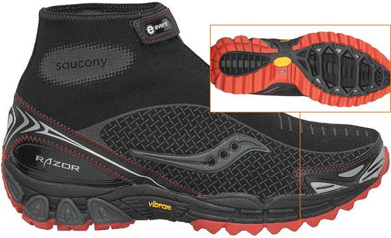 saucony-progrid-razor-running-shoe