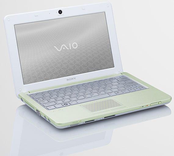 sony-vaio-w-eco-friendly-laptop-tall