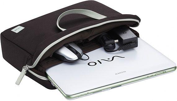 sony-vaio-w-eco-friendly-laptop