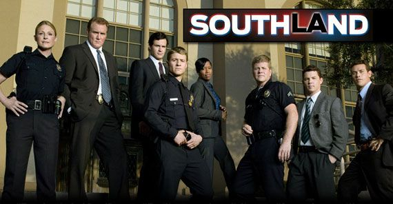 southland-tnt