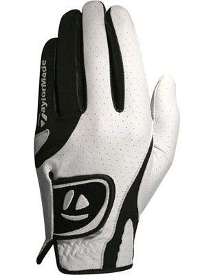 taylormade-targa-glove