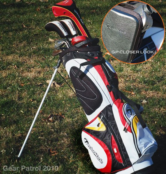 taylormade-xft-wedge-golf-bag-gear-patrol