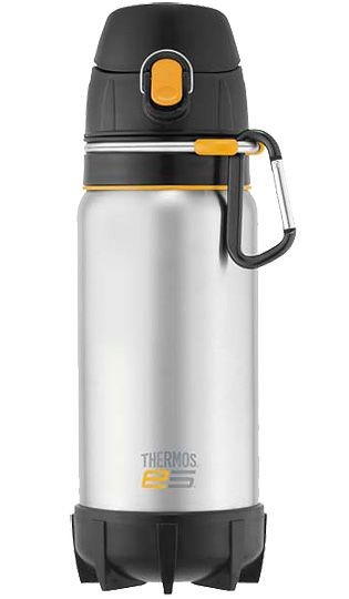 thermos-element-5-vacuum-insulated-hydration-bottle