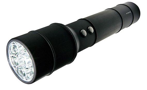 wiseled_tactical_flashlight