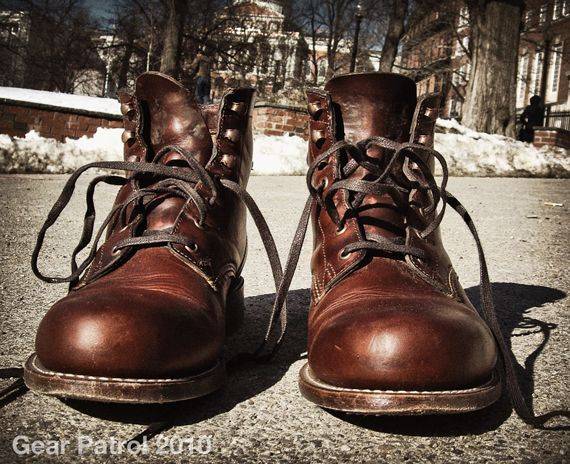 wolverine-1000-mile-boots-gear-patrol