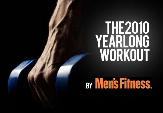 yearlong-workout-2010-gear-patrol-mens-fitness