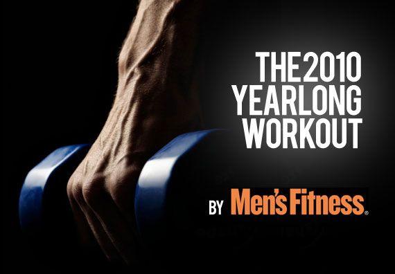 yearlong-workout-2010-gear-patrol-mens-fitness