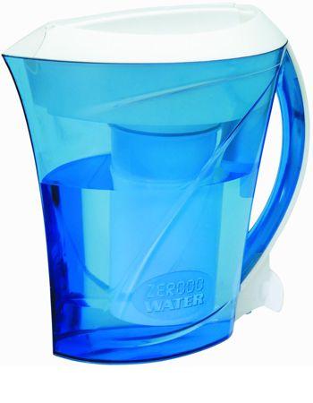 zerowater-pitcher