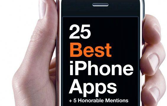 25-best-iphone-apps