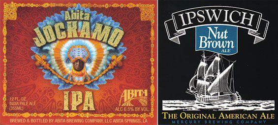 abita-jackamo-ipa-ipswitch-nut-brown