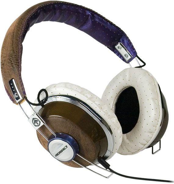 aerial-7-chopper-2-headphones