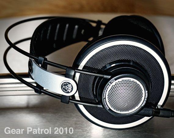 akg-k702-headphones-gear-patrol1
