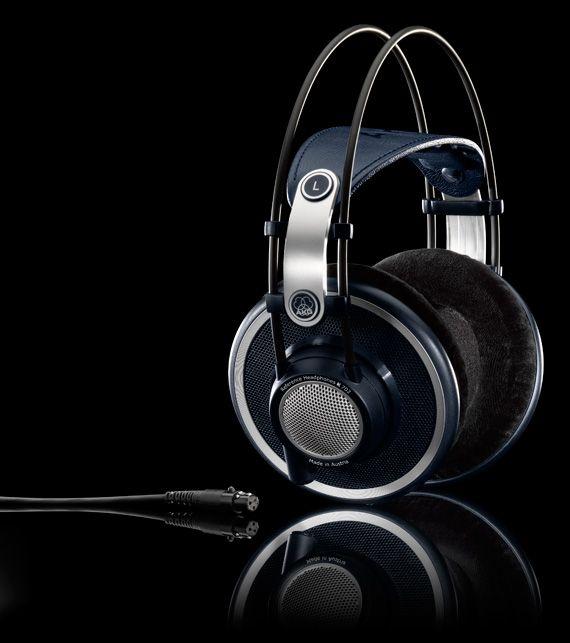 akg-k702-headphones