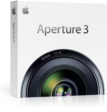 apple-aperture-3-gear-patrol