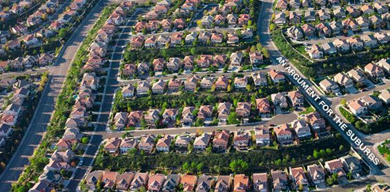 argument-for-the-suburbs