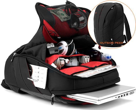 booq-mamba-shift-laptop-backpack