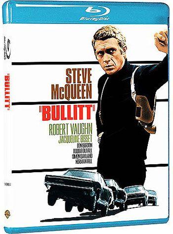 bullitt-blu-ary-30-essential-movies-gear-patrol