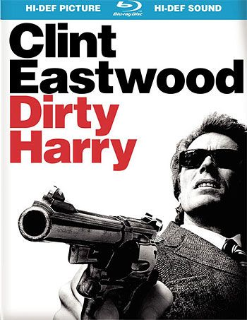dirty-harry-blu-ray-30-essential-movies