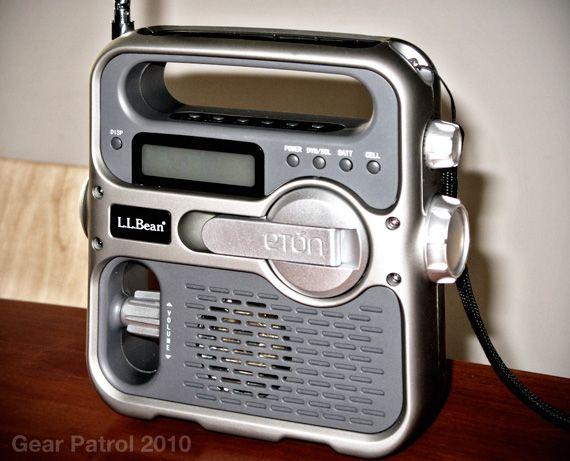 eton-solar-link-fr-360-emergency-radio-gear-patrol