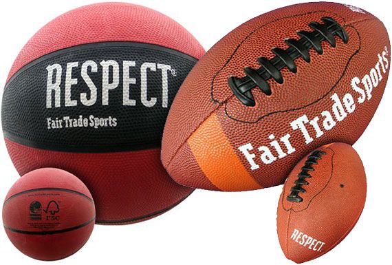 fair-trade-sports-balls-gear-patrol
