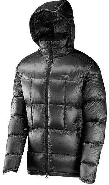golite-roan-plateau-hoodie