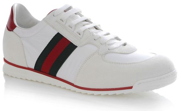 gucci_retro_leather_trainer