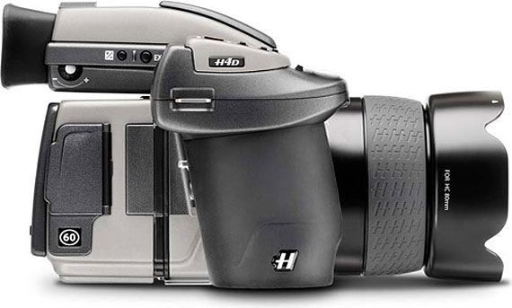 hasselblad-h4d-40-medium-format-camera