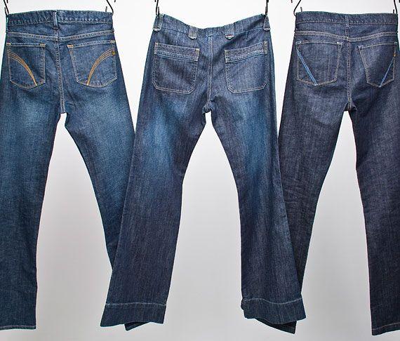 indidenim-jeans-gear-patrol