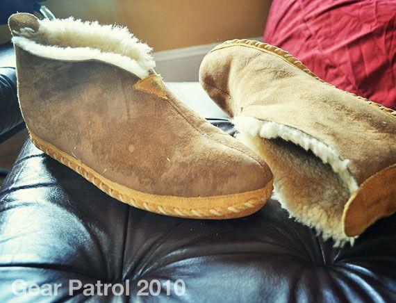 ll-bean-wicked-good-slippers-gear-patrol