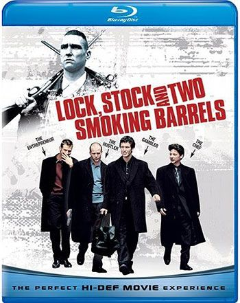 lock-stock-and-two-smoking-barrels-movie-essentials-gear-patrol