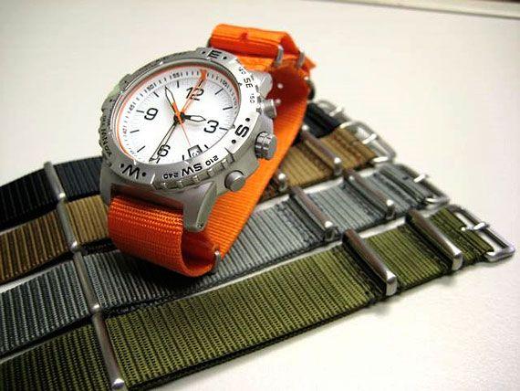 maratac-nato-watch-straps-gear-patrol