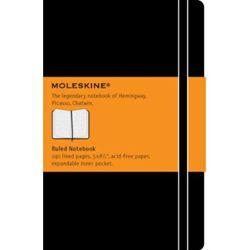 moleshine_lrg_journal
