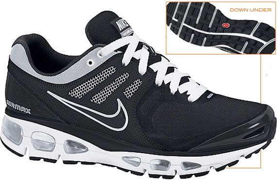 nike-air-max-tailwind-2-running-shoes