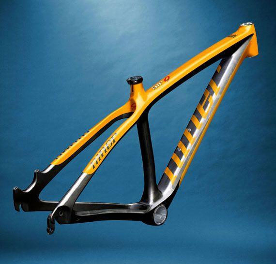 niner-air-9-carbon-fiber-hardtail-bike-frame