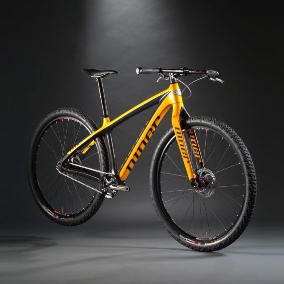 niner-air-9-carbon-fiber-hardtail-bike