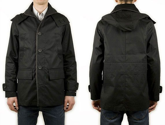 obey_storm_front_jacket_lea