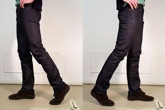 onvis-selvage-virgin-blue-jeans-photos