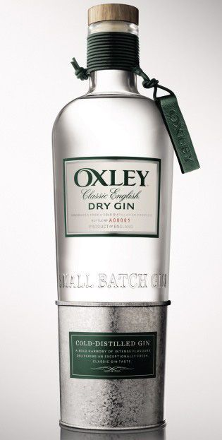 oxley-classic-english-dry-gin