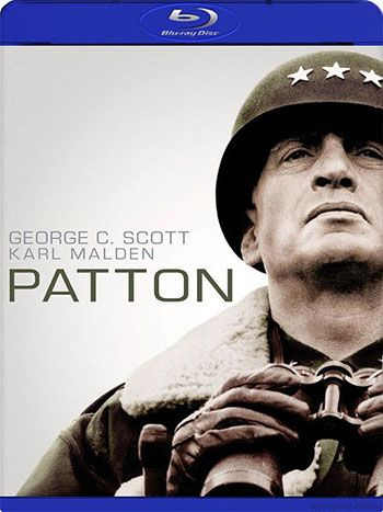 patton-blu-ray-30-essential-movies-gear-patrol
