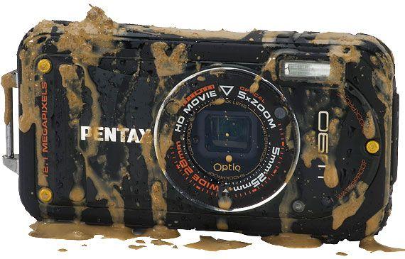 pentax-optio-w90-black-gear-patrol
