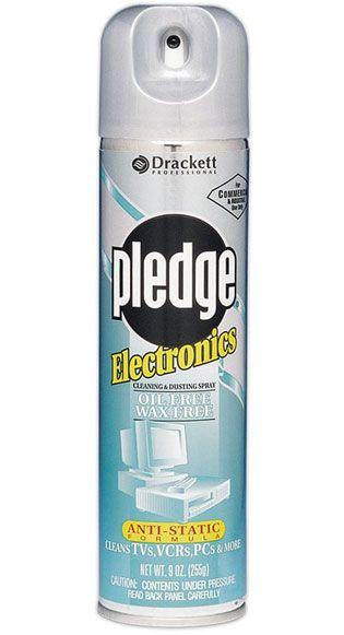 pledge-for-electronics