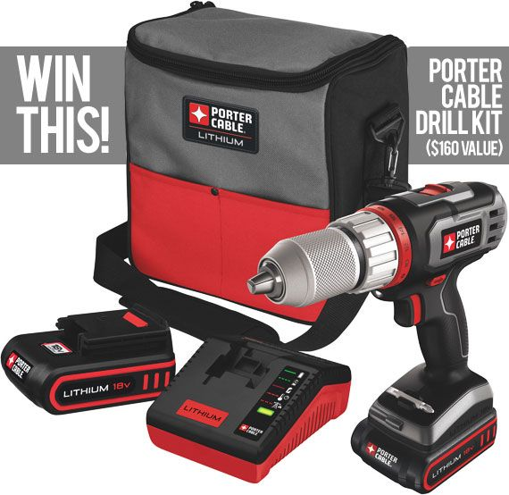 porter-cable-cordless-drill-kit-gear-patrol-giveaway