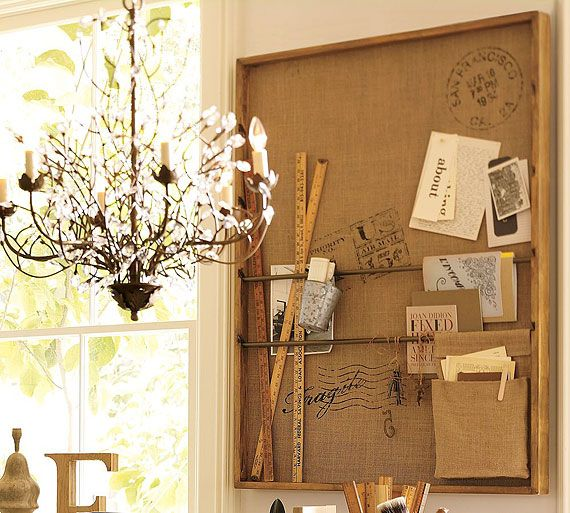 pottery-barn-rustic-wall-organizer-small