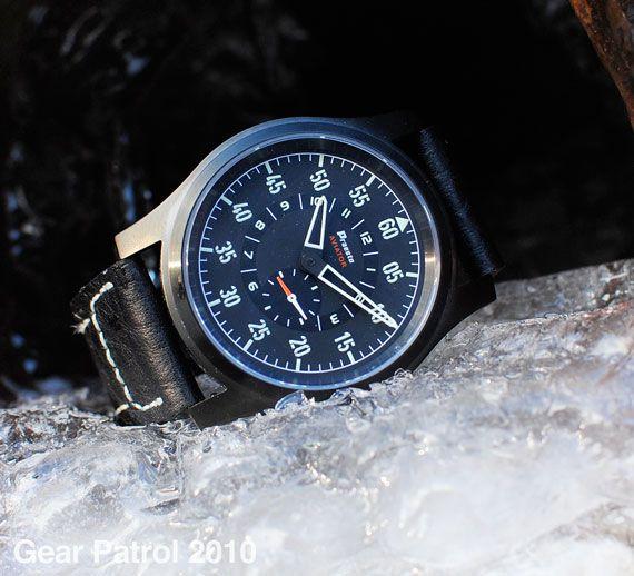 praesto-modern-fliegerhr-aviator-gear-patrol