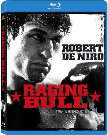 raging-bull-blu-ray-30-essential-movies-gear-patrol