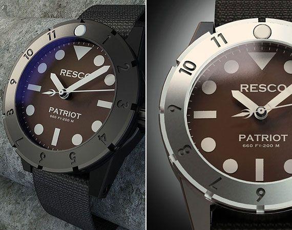 resco-patriot-gear-patrol