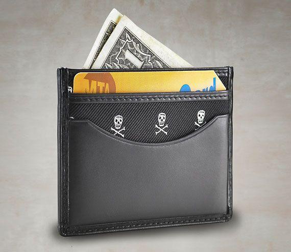 rugby-skull-cardholder-wallet-gear-patrol