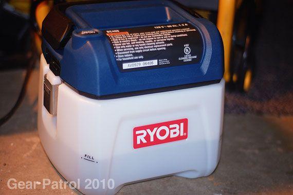 ryobi-paint-brush-cleaner-gear-patrol