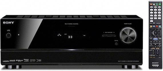 sony-dn1010-3d-av-receiver