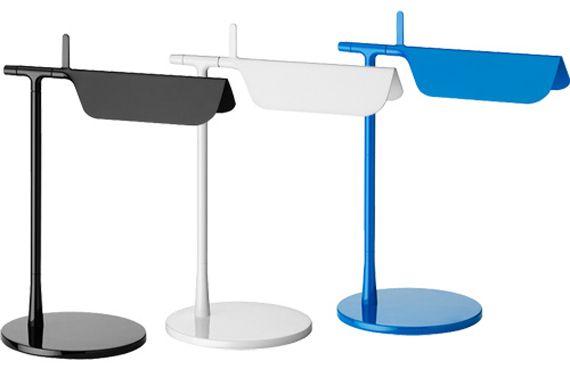 tab_table_lamp1